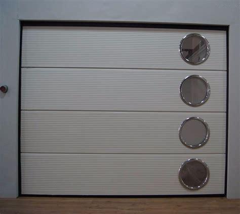 Canvas Garage Doors Buy Canvas Garage Doors Garage Door Garage Door Products