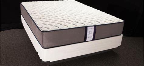 Mattress Discounters Bed Frames Mattress Discounters Bed Frame Mattress Discounters Sale Large Size Of Box Springqueen Box