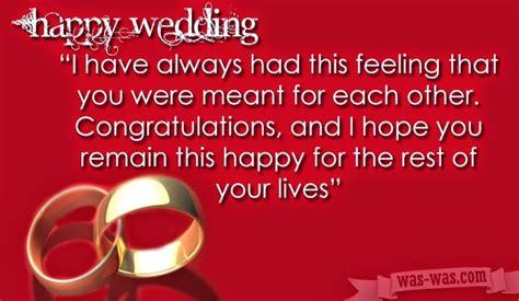 ucapan pernikahan bahasa inggris ucapan pernikahan