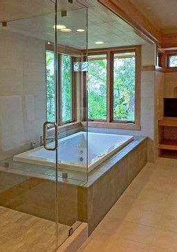 best drop in bathtub 17 best images about bathtubs on pinterest soaking tubs