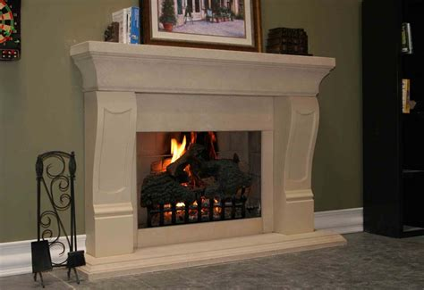 fireplace mantels fireplace surrounds iron fireplace