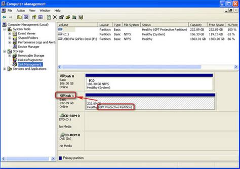 format usb flash gpt cannot format usb gpt protective partition heelpbook