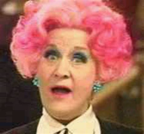 Mrs Hair 60 best hair mrs slocombe images on comedy mollie sugden and superstar
