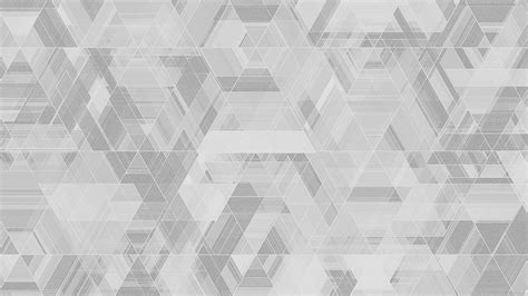 white pattern hd background wallpaper for desktop laptop vd13 space white simple
