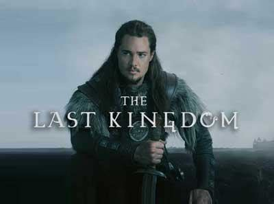 The Miracle Season Sa Prevodom The Last Kingdom Season 2 Filmovi Sa Prevodom Filmovi Infopult Net