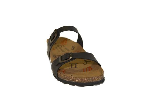shoes made for comfort comfort sandal for women arch support shoes made in