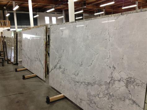grey quartz countertops bennett williams