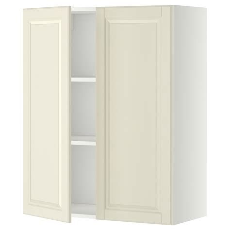 kitchen cabinet doors ikea wall cabinets kitchen wall units ikea