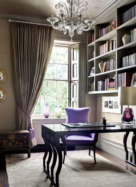 purple office decor 1000 ideas about purple chair on pinterest big chair