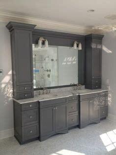 bathroom cabinets and vanities ideas bathrooms on grey bathroom vanity faux wood