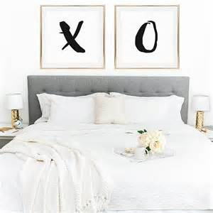 bedroom artwork wall designs wall for bedroom framed wall