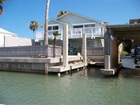 South Padre Island Houses by South Padre Island Real Estate Tips By Realtor