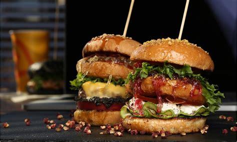best american foods top 9 american restaurants in gurgaon you been to all