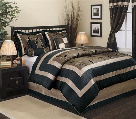 Comforter Set by Total Fab Inspired Comforters Duvet Covers Bedding