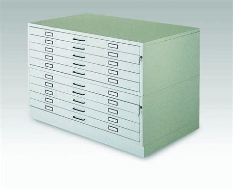 cassettiere per disegni cassettiere porta disegni orizzontali cassettiere