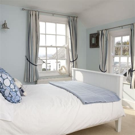 pale blue bedroom pale blue bedroom bedroom designs knitted throws
