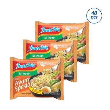 Indomie Soto 12 Pcs jual mie goreng rebus indomie terlengkap harga murah
