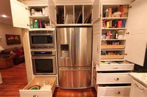 in cabinet storage solutions kitchen storage solutions mr cabinet care