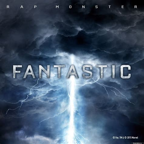 download mp3 bts converse high rap monster bts fantastic single скачать альбомы
