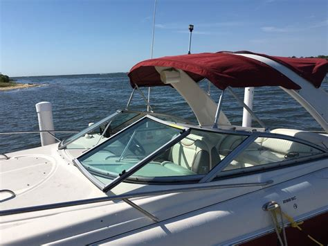 monterey boats long island monterey 298sc boat for sale from usa