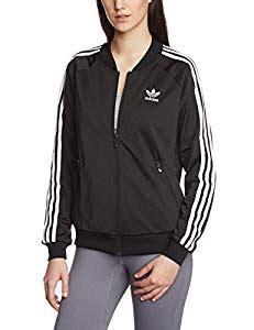 Jaket Adidas Diskon j548sr4w discount adidas superstar jacket womens the