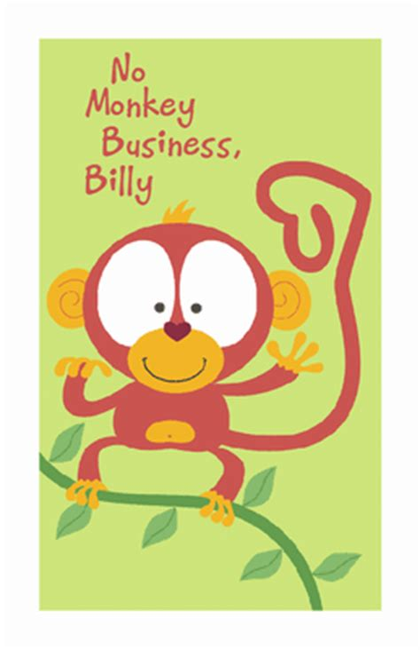 printable birthday cards with monkeys quot no monkey business quot valentine s day printable card