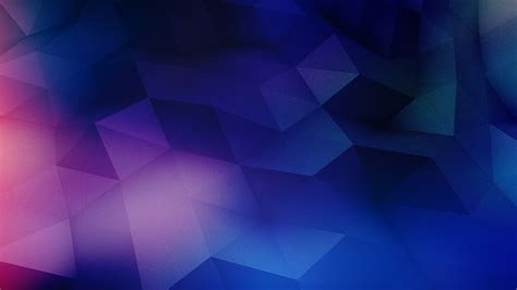 abstract geometry backgrounds for presentation ppt