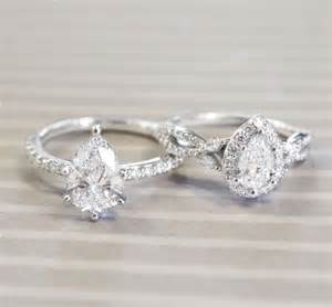teardrop engagement rings 1000 ideas about teardrop engagement rings on engagement rings engagements and