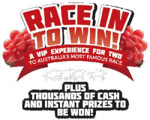 Win Money Instantly Australia - win cash australian competitions