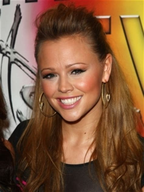 front poof hairstyles pictures kimberley walsh hairstyles kimberley walsh