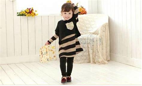 Pakaian Anak Anak Perempuan Jual Baju Bagus Dress Cantik Anak Anak Perempuan Pakaian
