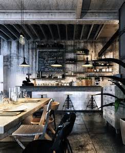 25 best ideas about cafe bar on cafeterias coffee shop design and cafe counter