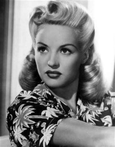 40 50 era wedding hair styles 1940s 50s hair and makeup rockabilly weddings s