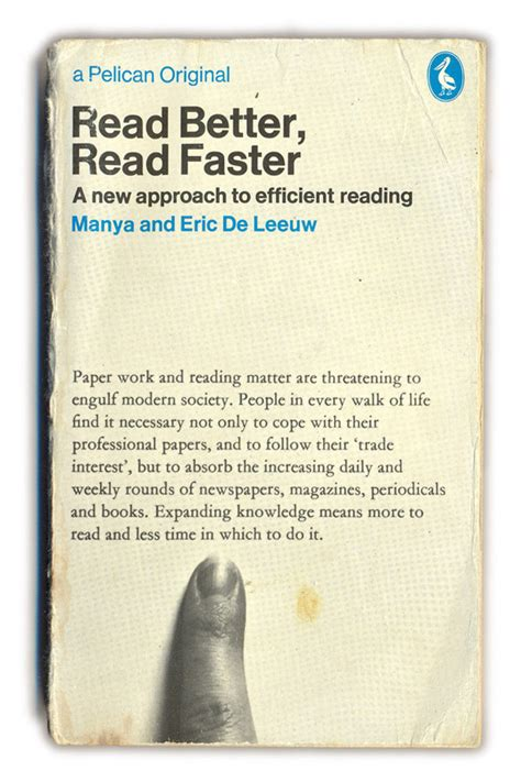read better things magazine