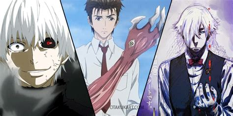 anime to watch 10 awesome anime you can finish it in a day otakukart