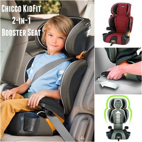 Booster Chair Age - the about the if and when to move a child to a