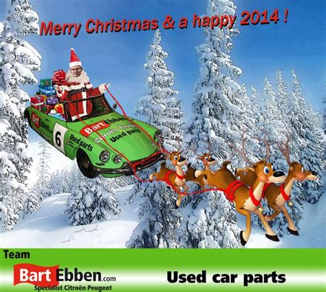 peugeot christmas 1000 images about about bart ebben specialist citro 235 n