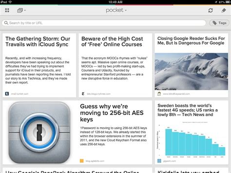 Notedo Pocket Notes Be Aware how to import instapaper articles into pocket insight