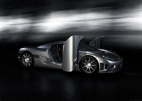 koenigsegg trevita wallpaper koenigsegg ccxr wallpapers wallpaper cave