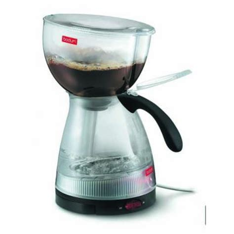 Vacuum Coffee gallery for gt vacuum coffee maker