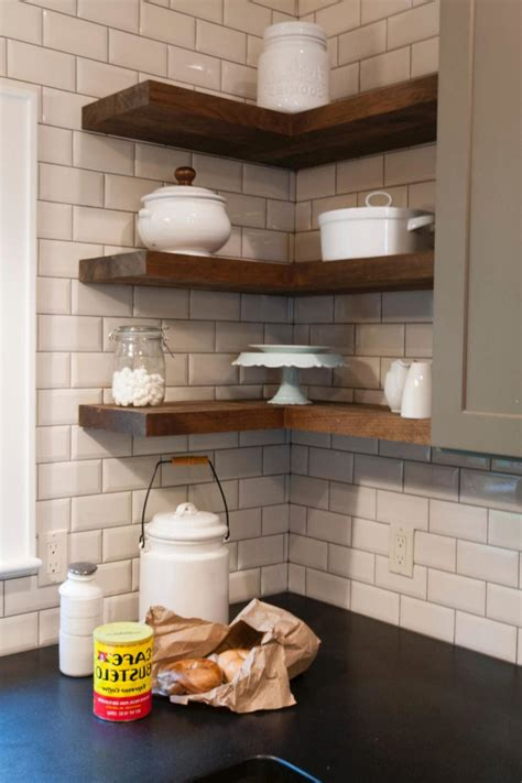 Bathroom Wall Shelf Ideas Wide Bathroom Floating Shelves White Bathroom Vanity Glass Corner Shelf Varnished Wood