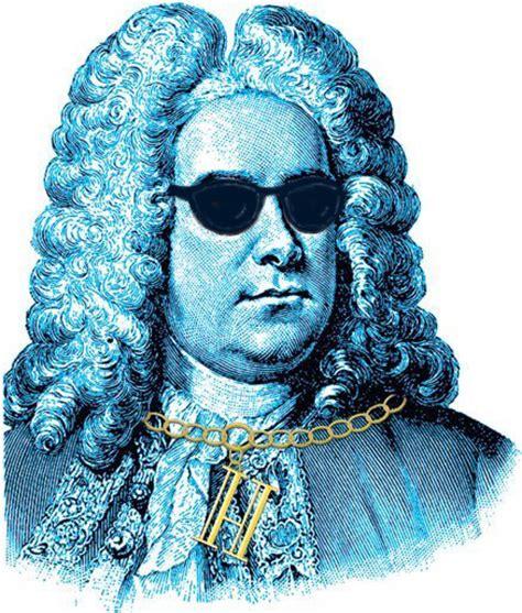 To Handel opera baby names handles from handel baby name