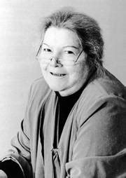 Colleen McCullough - Risingshadow