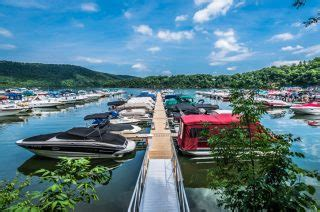 raystown marina boat rental accommodations cing csites lodging all on