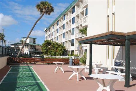 Apartment Ratings Daytona Silver Club Updated 2017 Apartment Reviews