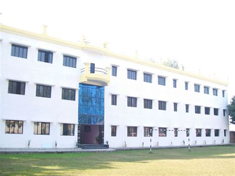 Mba Departments In Klu by Bhalchandra Institute Of Education And Management Biem