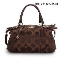 Coach Sle Sale by Designer Coach Poppy Handbags Sale Chb228