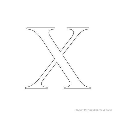 printable roman alphabet 24 best font times new roman images on pinterest times