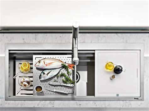 accessori lavello lavello multitank accessori dada