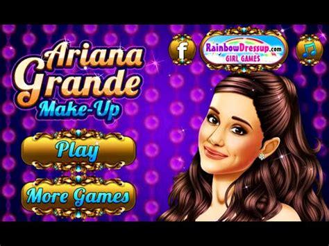 celebrity fun games celebrity fun games buffalogratis